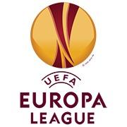 competicao Liga Europa