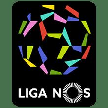 liga-NOS