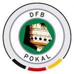 Taça-da-Alemanha competiçao