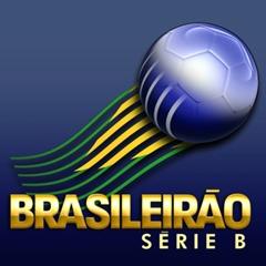 Brasileirão - Série B