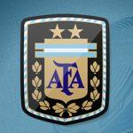 campeonato argentino