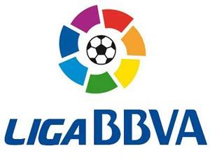 campeonato espanhol