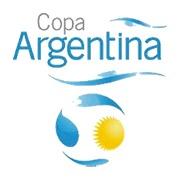 competiçao taça da Argentina