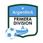 Argentina Primeira Divisao