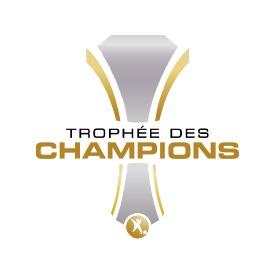 Supercopa da França