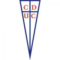 universidade catolica