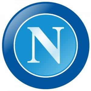 Brasão do Nápoles