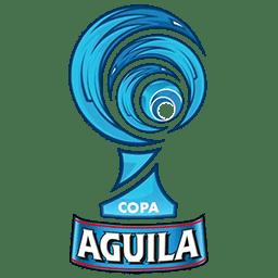 Copa Colômbia