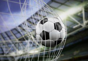 Apostas nos minutos dos gols