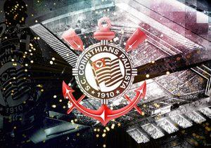 Corinthians campeão 2015