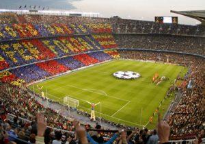 Fatores que influenciam nas apostas esportivas