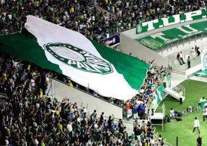 Palmeiras 2015