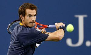 Andy Murray busca seu primeiro título do Aberto da Austrália