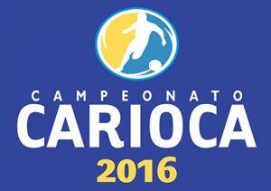 Campeonato-Carioca-2016