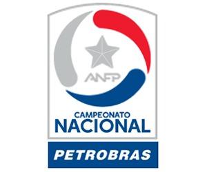 Chile Primera Division
