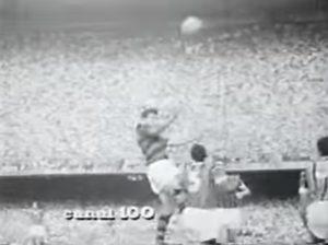 Flamengo x Fluminense (FLA-FLU) público de mais de 170 mil pessoas no Maracanã