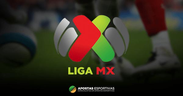 Campeonato Mexicano capa