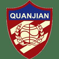Atual escudo oficial do Clube, o qual já passou por três alterações desde 2006