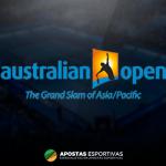 Australia Open