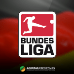 Campeonato Alemão capa