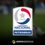 Campeonato Chileno capa
