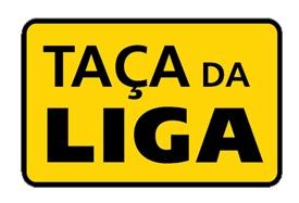 Copa da Liga