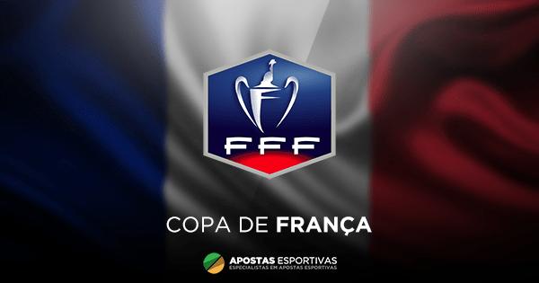 Copa de França capa