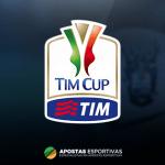 Copa de Itália capa