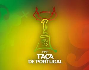 Copa de Portugal