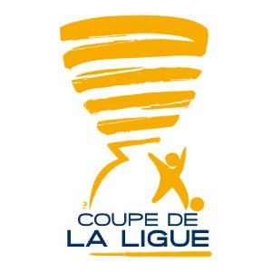 Copa da liga francesa