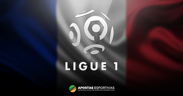 Campeonato Francês capa