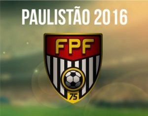 paulistao+2016