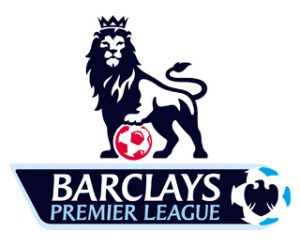 Campeonato Inglês