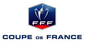 Copa de França