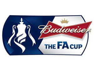 Copa de Inglaterra