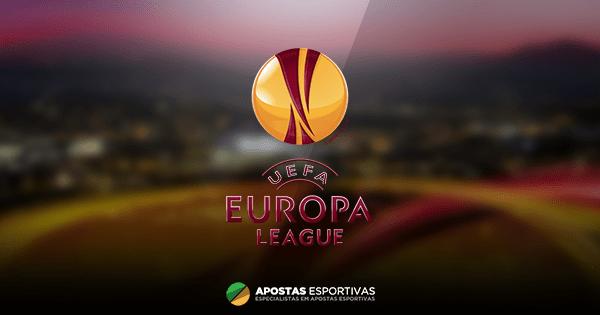 liga europa capa