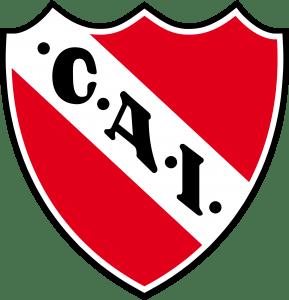 O clube argentino Independiente é o maior campeão da Copa Libertadores.