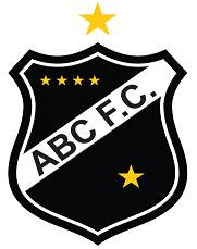 OABCé omaior vencedor de campeonatos estaduais do Brasil.