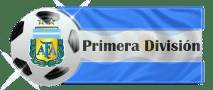 logo+argentina+primera+division
