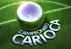 campeonato carioca semis
