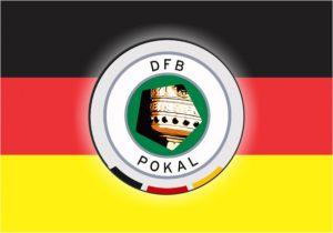 Final da Copa da Alemanha