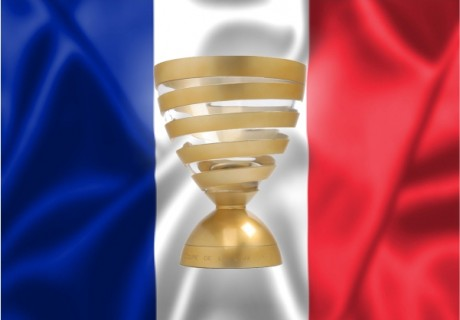 PSG é campeão da Copa da Liga Francesa