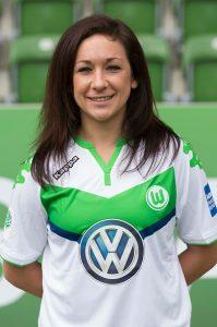Último clube de Kessler foi o Wolfsburg.
