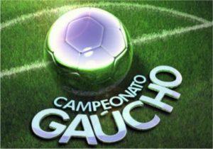noticia+quartas+campeonato+gaucho