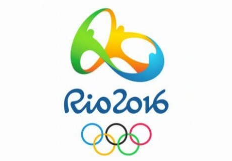 Os dez atletas mais ricos das Olimpíadas Rio 2016