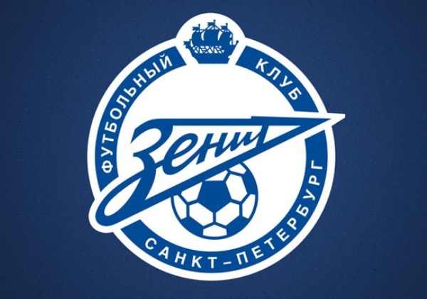 Copa nordeste de league of legands - 2 9