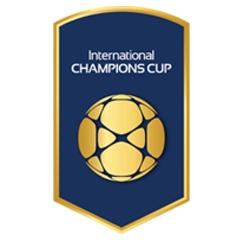 Copa Internacional dos Campeões