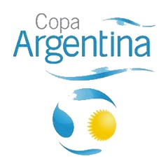 copa da argentina