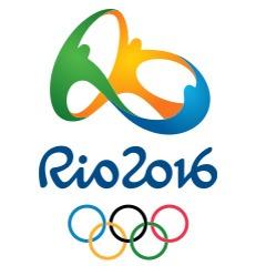 jogos olimpicos 16