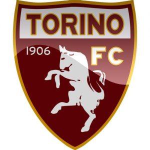 Escudo do Torino Football Club.